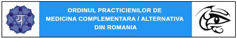 Medicina Complementara si Alternativa Romania – OPMCA